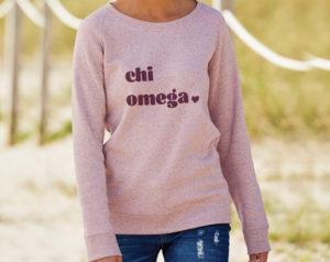 chio-cameosweatshirt