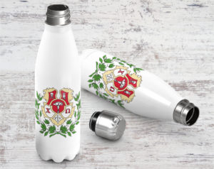 chio-creststainlessbottle