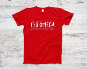 chio-establishedtee