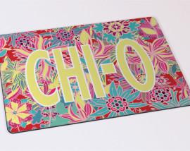 chio-floral-mousepad