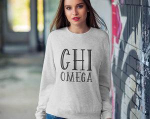 chio-inlinesweatshirt