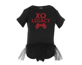 chio-legacytutu