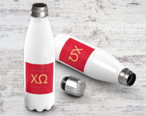 chio-logostainlessbottle