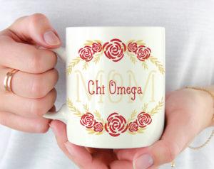 chio-momfloralmug