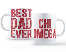 chio-mug-bestdad