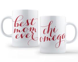 chio-mug-bestmom