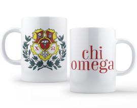 chio-mug-crest