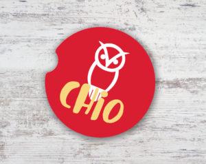 chio-owlcoaster