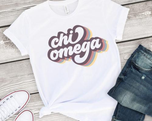 chio-retrotee