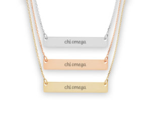 chio-script-barnecklace