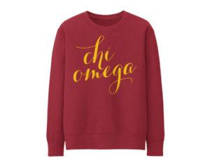 chio-scriptsweatshirt