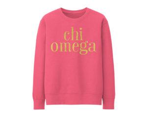 chio-simplesweatshirts