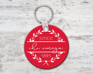 chio-since1895keychain
