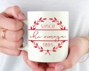 chio-since1895mug