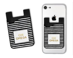chio-stripedgoldcardcaddy