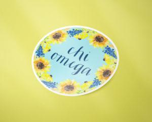 chio-sunflowersticker
