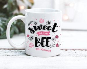 chio-sweetbeemug