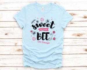chio-sweetbeetee