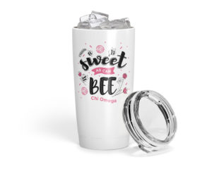 chio-sweetbeetumbler