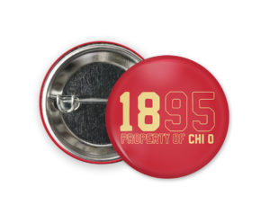 chio1895button