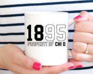 chio1895mug