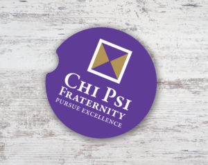 chipsi-logo-carcoaster
