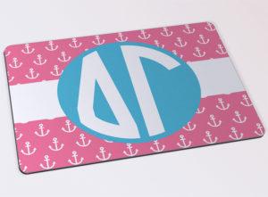 dg-anchor-mousepad