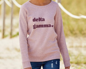 dg-cameosweatshirt