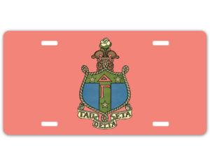 dg-crestlicenseplate
