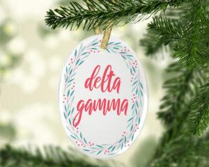 dg-festive-glassornament