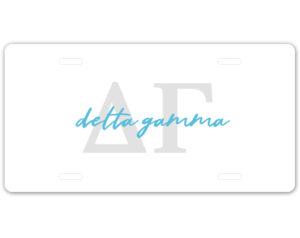 dg-lettersscriptplate