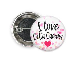 dg-loveconfettibutton
