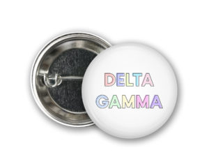 dg-pastellettersbutton