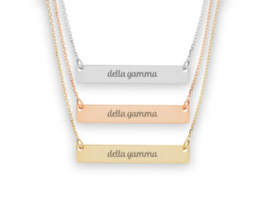 dg-script-barnecklace