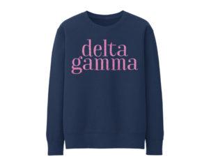dg-simplesweatshirt