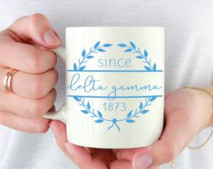 dg-since1873mug