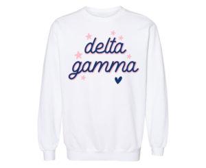 dg-starsweatshirt