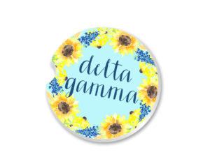 dg-sunflowercoaster