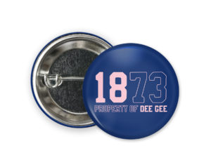dg1873button