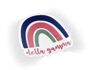 dgrainbowsticker