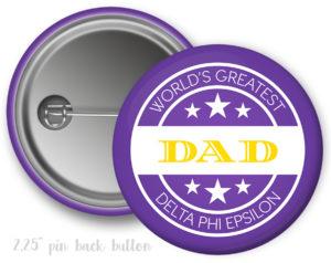 dphie-button-dad