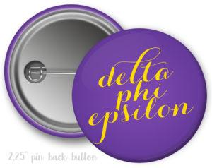 dphie-button-script