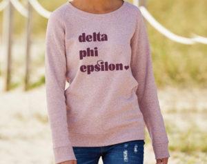 dphie-cameosweatshirt