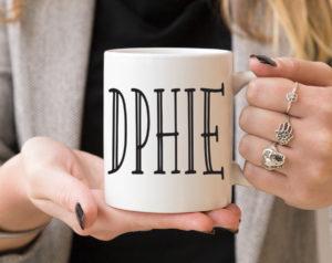dphie-inlinemug
