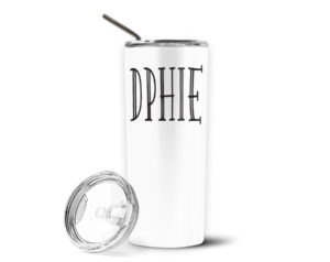 dphie-inlinestainless