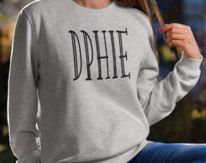 dphie-inlinesweatshirt