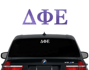 dphie-lettersdecal