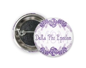 dphie-momfloralbutton