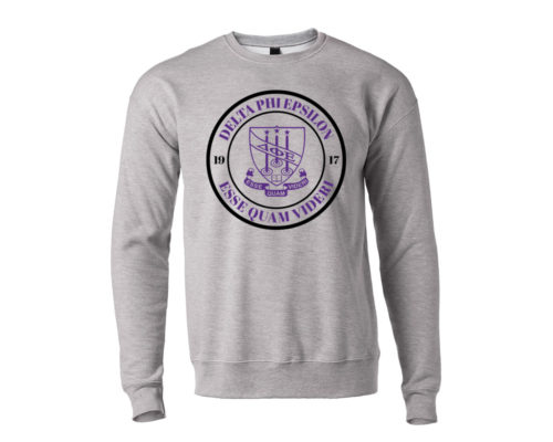 dphie-sealsweatshirt