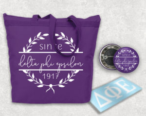 dphie-since1917giftset